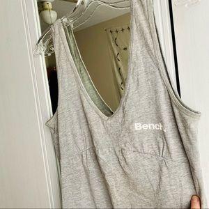 BENCH Summer Dress